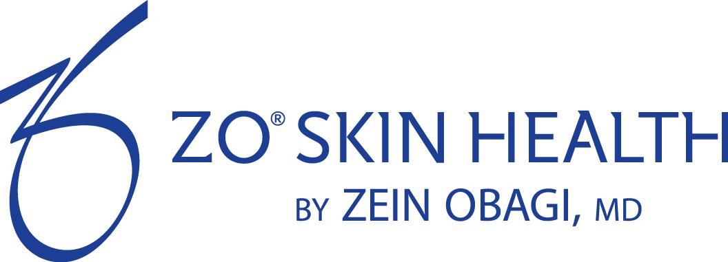 ZO Skin